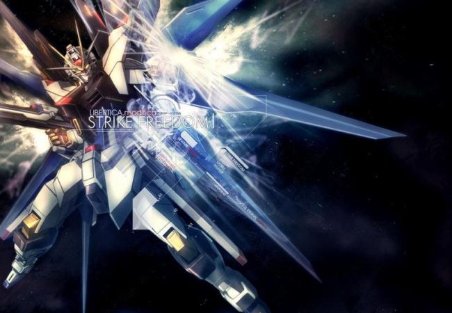 【ガンダムブレイカー2】バランス崩壊チート級最強武装パーツ