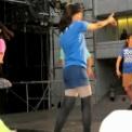 東京大学第67回駒場祭2016 その134(東大ハロプロ研究会STARTING LIVE)