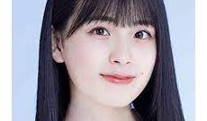 【乃木坂46】大園桃子、いよいよか…
