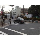 『東京工業大学』の画像