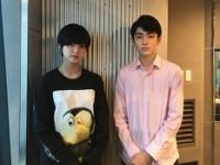 【欅坂46】平手友梨奈の最新の姿がコチラwwwww(画像あり)