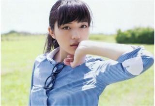 川口春奈ちゃんがいまいち人気出ない理由wwwwwwwww