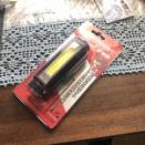 長輝 LITE TEC:ポケットライト WL-07