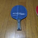 三内卓球のblog