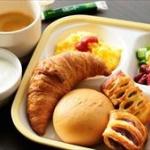 「朝食を食え」というのは食品業界のステマ www