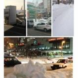 『札幌に行ってました』の画像