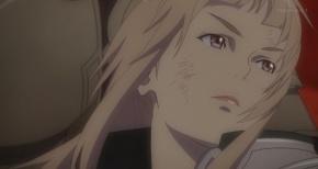 【神撃のバハムート GENESIS】第7話 感想 ジャンヌ・ダルクは重課金勢だった…?