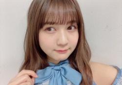 【画像】おおお!!!最新の中村麗乃さんガチで仕上がってきてるわwwwwww