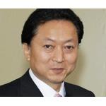 鳩山由紀夫「ホンネを言ったら首を切られる。そんな政党に国を任せて大丈夫なはずはない。」