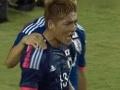 日本サッカー協会の霜田技術委員長「(大久保)嘉人は呼ぶにあたって何の問題もなかった」