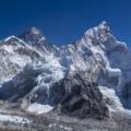 1970年5月11日、日本人初のエベレスト登頂記念日