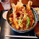 『美味しい肴をお昼にいただける渋谷の「ときしらず」』の画像