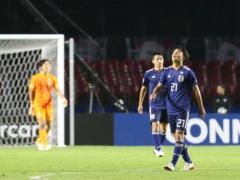久保スタメンフル出場!【 日本代表 vs チリ 】試合終了!後半3失点の日本代表・・・0-4でチリに完敗