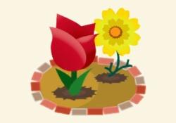 【ポケ森】昨日までの花の要求はなんだったの?←たくさんの花ストックは無駄になる?