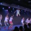 【元NGT48】菅原りこのジャンプ力がヤバすぎwwwwwwwwwwww