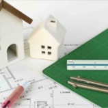 『『短期間で家が建つ!』には大きなデメリットがあるので要注意』の画像