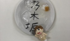 【今夜】文春Live「前回お伝えしきれなかった『乃木坂コールドケース』の全貌もしっかりお伝えします!」