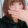松井玲奈、金髪不評で色を変更も「大事なのは中身」