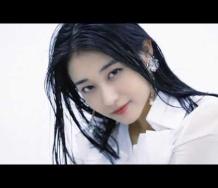 『【動画】あるとき生まれ愛の継承ーAyaka Wadaー』の画像