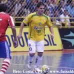 Futsal Revista -フットサル レヴィスタ-