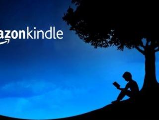 新着【Kindle】50%オフ ラノベ ガチファンタジー 2/4「ロードス島伝説シリーズ、伝説の勇者の伝説、聖剣の刀鍛冶、薔薇のマリア、グランクレスト戦記+DO