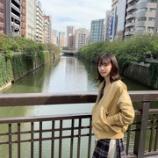 『【元乃木坂46】『なんで!!??』西野七瀬、ガチで怒ってしまう・・・』の画像