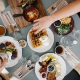 『「1日3食は食べ過ぎ?」← 管理栄養士はこのように考える』の画像