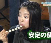 【欅坂46】澤部に焼き肉をごちそうになる回のすずもんが何回見ても可愛すぎる!