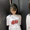 AKB 山内瑞葵ちゃんが着てる Tシャツwwwwwwww