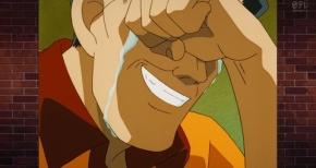 【名探偵コナン】第102話…だ、駄目だまだ笑うな…こらえるんだ…(リマスター感想)