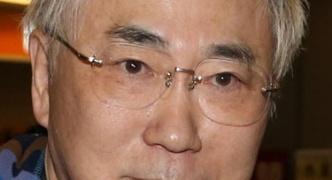 【ポケモンGO】高須院長、ヘリでポケモン狩り