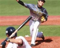 【悲報】阪神のコロナ対応に他球団困惑「びっくりしちゃったのかな」