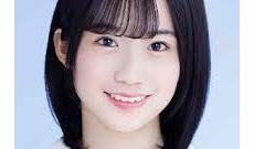 【乃木坂46】悲報…掛橋沙耶香、選抜落選濃厚・・・・。