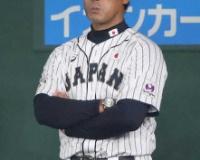 <侍ジャパン稲葉監督>「とにかく五輪を開催してほしい」
