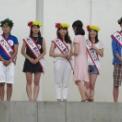 2014年湘南江の島 海の女王&海の王子コンテスト その70(決定!海の女王&海の王子2014)の9