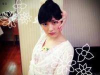 【AKB48】まゆゆ、予測変換の罠にはまる