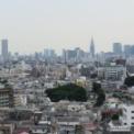池袋サンシャインシティコスプレ撮影会2 その24(豊島区庁舎・豊島の森)