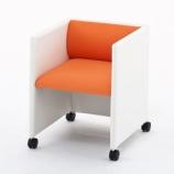 『【ハイセンス&ユニーク】おしゃれで高機能なデザイナー家具まとめ その1 【インテリアまとめ・インテリアデザイナー 大学 】』の画像