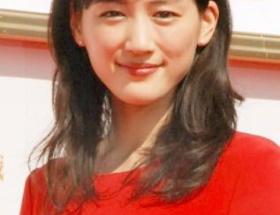 第64回NHK紅白歌合戦 司会は綾瀬はるか&嵐に決定!!