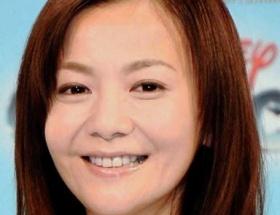 華原朋美がココリコ遠藤に「口説かれた」と暴露 サッカー選手、既婚芸能人の名も