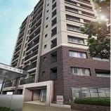 『★賃貸★ 12/15 『五条駅』 新築!! 分譲賃貸マンション 2LDK』の画像