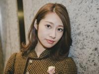 【元乃木坂46】桜井玲香、相変わらずポンコツだった....