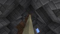 南東地方の覆い被さる森に塔を建てる (3)