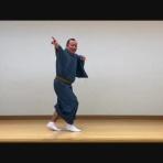 三遊亭楽天のダンスブログ