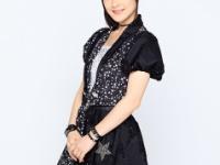 嗣永桃子さんの素の笑顔が史上最高にかわいいのでありがたくご覧ください