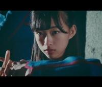 【欅坂46】葵ちゃん復帰はいつだろう?