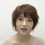 『【乃木坂46】若月佑美、若様軍団について言及!これはつまり解散ということか・・・』の画像