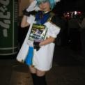 東京ゲームショウ2005 その4(ブロッコリー)