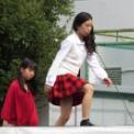 2015年 第51回湘南工科大学 松稜祭 ダンスパフォーマンス その29