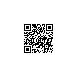 『G-netのモバイルが!!』の画像